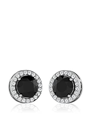 Diamant Vendome Pendientes DVT11187 Oro Blanco