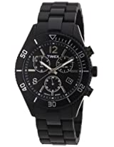 Timex Originals Sport Chronograph Mens watch T2N865