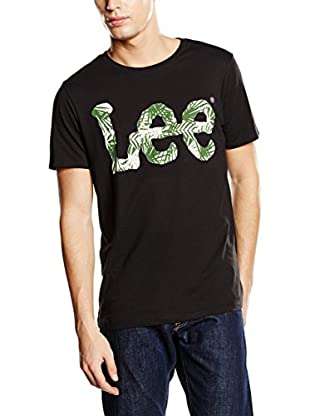 Lee T-Shirt T-