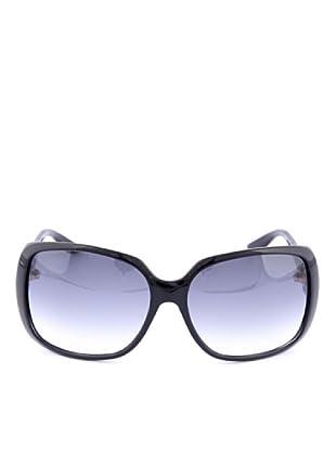 Gucci Gafas de Sol GG 3166/S JJ D28 Negro