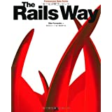 Rails Way (Professional Ruby Series)Obie Fernandez�ɂ��