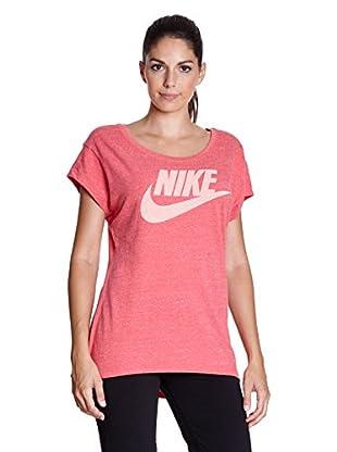 Nike T-Shirt Gym Vintage
