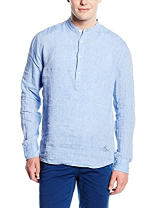 Pepe Jeans London Camisa Hombre Freetown