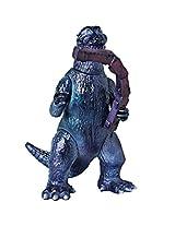 Medicom Godzilla: Vinyl Wars - First Godzilla (Shodai-Goji) Sofubi Figure