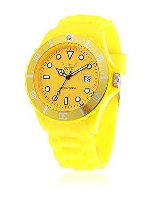LTD Watch Reloj de cuarzo Unisex LTD 051302  40 mm