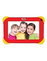 Sky Kidz Mitashi Sky Tab 2 Kids Tablet (8GB, WiFi)