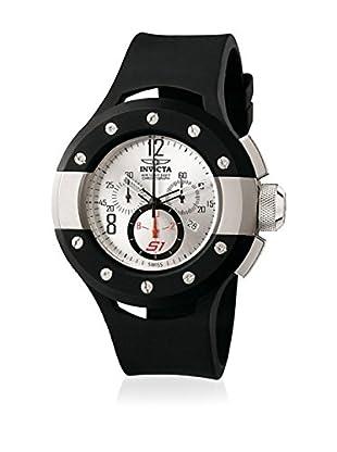 Invicta Reloj de cuarzo  52 mm