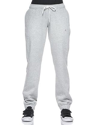 adidas Pantalón Mure (Gris)
