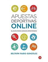 Apuestas deportivas online: Claves para ganar apostando