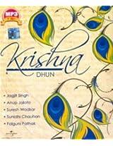 Krishna - Dhun