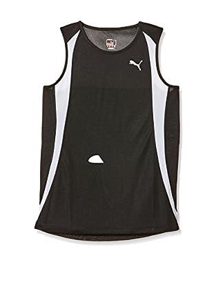 Puma Laufshirt Tb_Running_Race Singlet