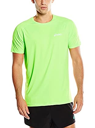 Asics T-Shirt Ss Top