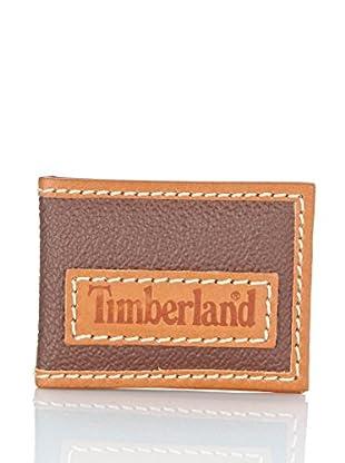 Timberland Billetero