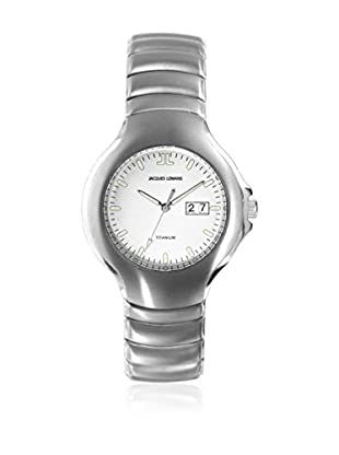 JACQUES LEMANS Quarzuhr Woman Titan 1-903 32 mm