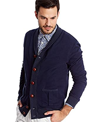 Pepe Jeans London Chaqueta Oyster