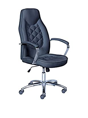 Manhattan Office Silla De Oficina Thor A1