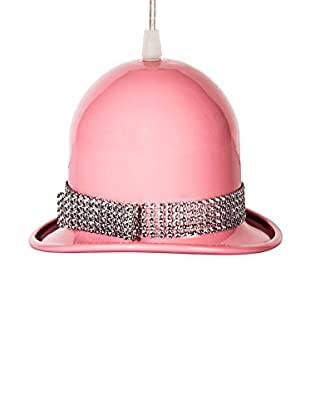 Design Light Pendelleuchte Mini Hat