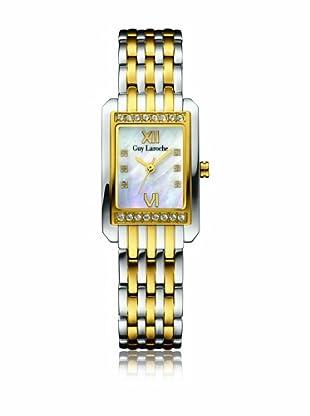 Guy Laroche Reloj L4003-03