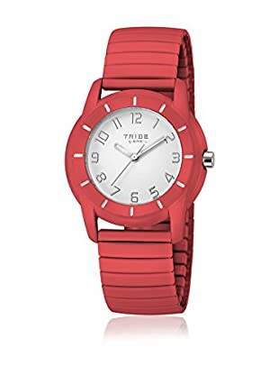 BREIL TRIBE WATCHES Quarzuhr Woman Brick 35 mm