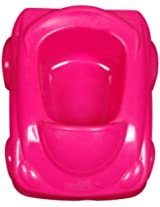 Farlin Box Trainer (Pink)