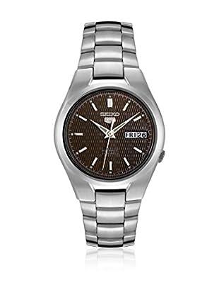 Seiko 5 Reloj automático Man SNK605K1 37 cm