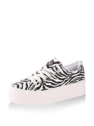 Sixtyseven Sneaker