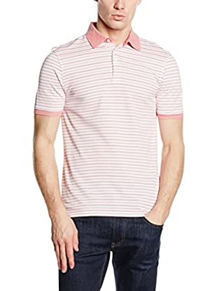 Hackett London Polo