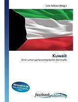 Kuwait: Emir unter parlamentarischer Kontrolle
