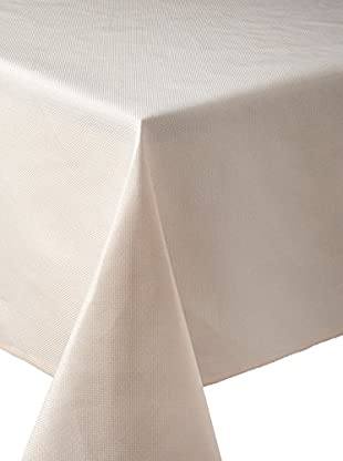 Garnier-Thiebaut Natte Table Cloth