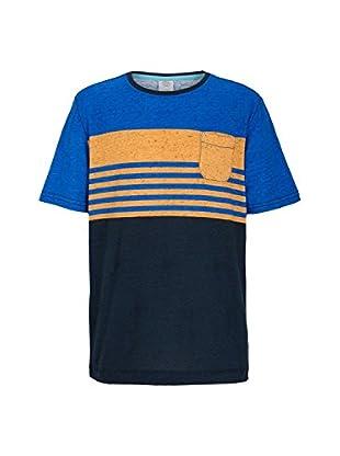 s.Oliver Camiseta Manga Corta 61.503.32.2152