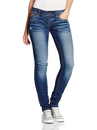 Superdry Jeans Cara Skinny