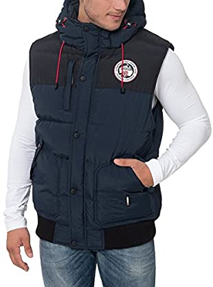 Geographical Norway Weste Voyou