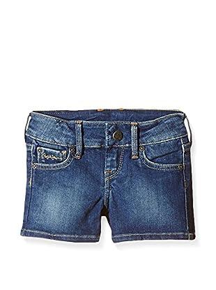 Pepe Jeans Short Vaquero Foxtail