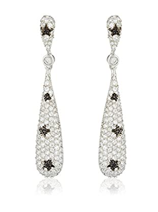Gioielli in argento Ohrringe Sterling-Silber 925