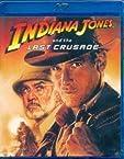Indiana Jones: The Last Crusade