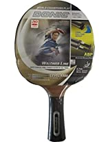 Donic Waldner 1000 (With DVD) Table Tennis Bat
