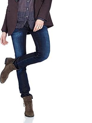 Replay Jeans Rose Slim
