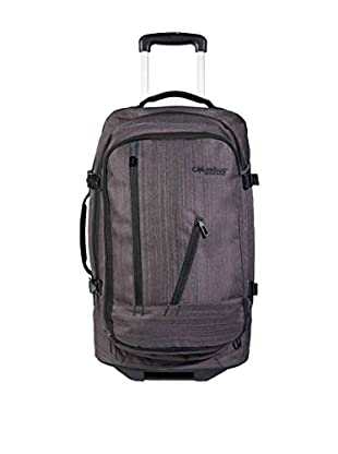 COLUMBUS Trolley Urban 45L   57  cm