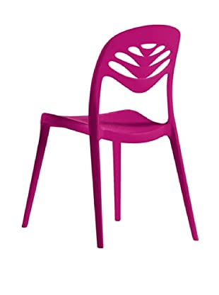 Domitalia ForYou2 Chair, Magenta