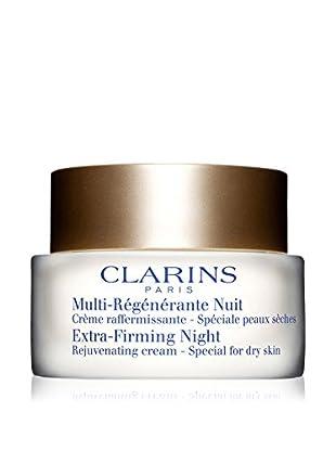 Clarins Crema de Noche Extra-Firming 50 ml