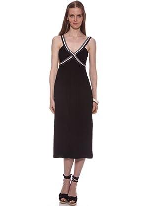 Ibiza Fashion Vestido Cala (Negro)