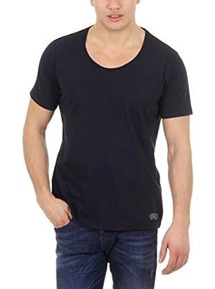 Diesel T-Shirt T-Fingal-R