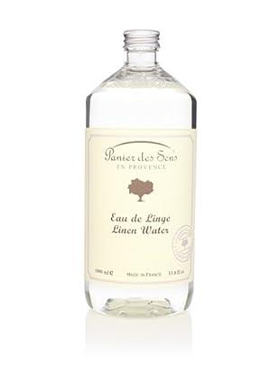 Panier des Sens Country Lavender Linen Water, 1000 ml