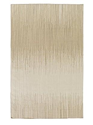 Surya Hand-Woven Flatweave Frontier Area Rug