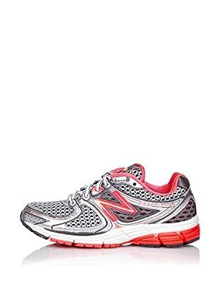 New Balance Zapatillas Running 860S