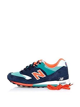 New Balance Sneaker M577Nbs