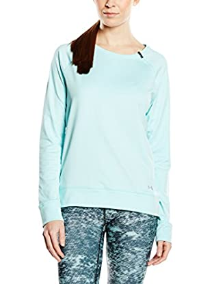 Under Armour Sweatshirt Coldgear Loose Crew