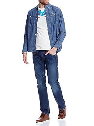 Levi´s Jeans DSG