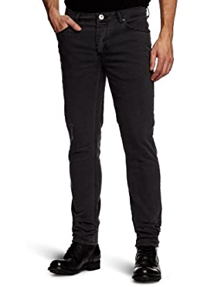 Selected Homme Jeans One Fabios