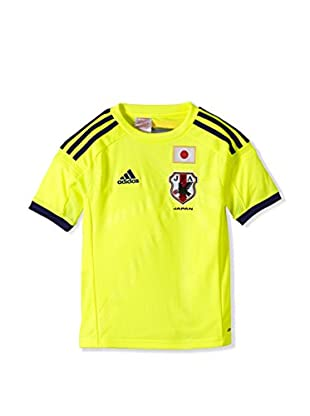adidas Camiseta de Fútbol Japan Away Wm 2014 Kids